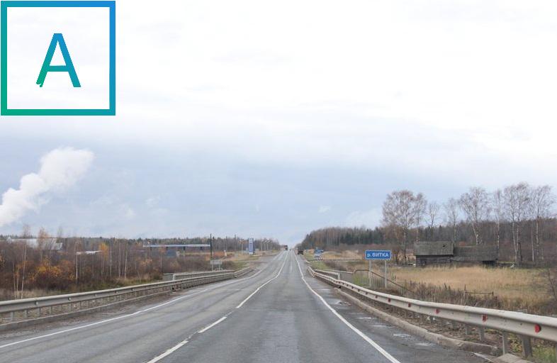 Поставка дорожного барьерного ограждения 11ДО в Кострому