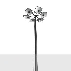 Прожекторные мачты в [gorod p=6]