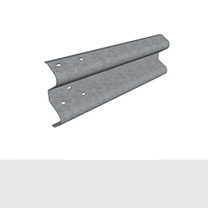 СБ-1 (3 мм 4320мм)