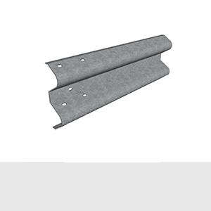 СБ-1,1 (4мм 2320мм)