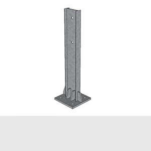 СМ 2 (дв14-1100мм)